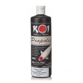 Propolis Emulsion 250ml - Koi-Solutions