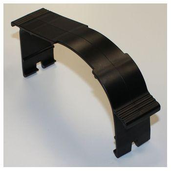 Pumpenhalter EC1 AquaMax Pro