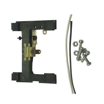SP switch für HP 60/80/150/200