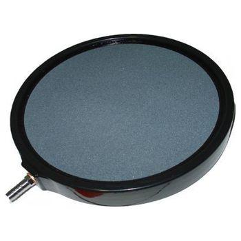 Ventilation disc round 20 cm HI-OX