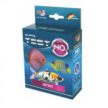 ZooBest Nitrit-Test