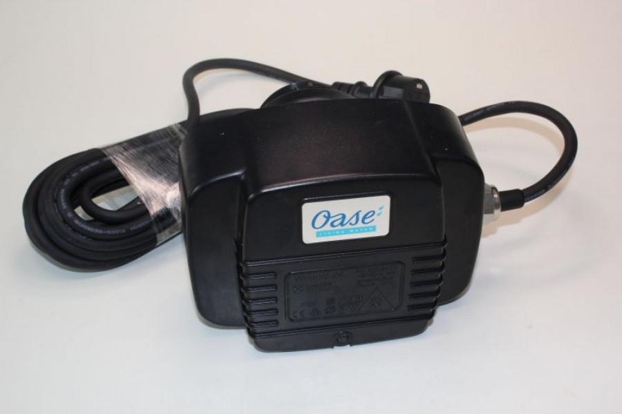 Ersatz Elektroeinheit Vitronic 24 W