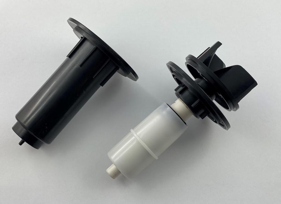Ersatzrotor AquaMax Eco Classic 17500