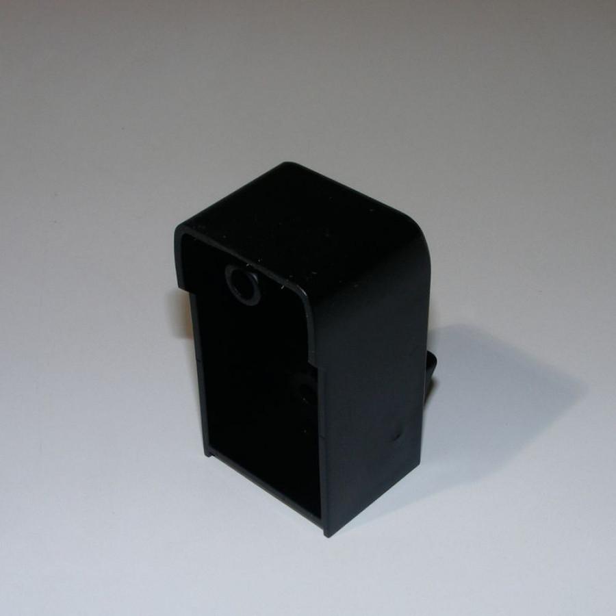 O-Ring NBR 19 x 2,4 SH75