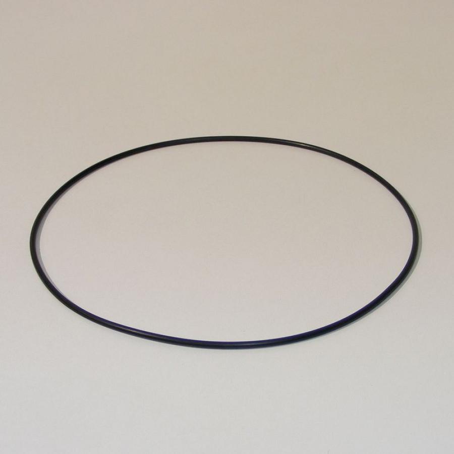 O-Ring NBR 155 x 2,5 SH70