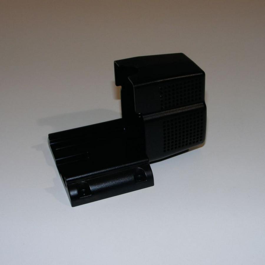 Filtergehäuse Easy EC