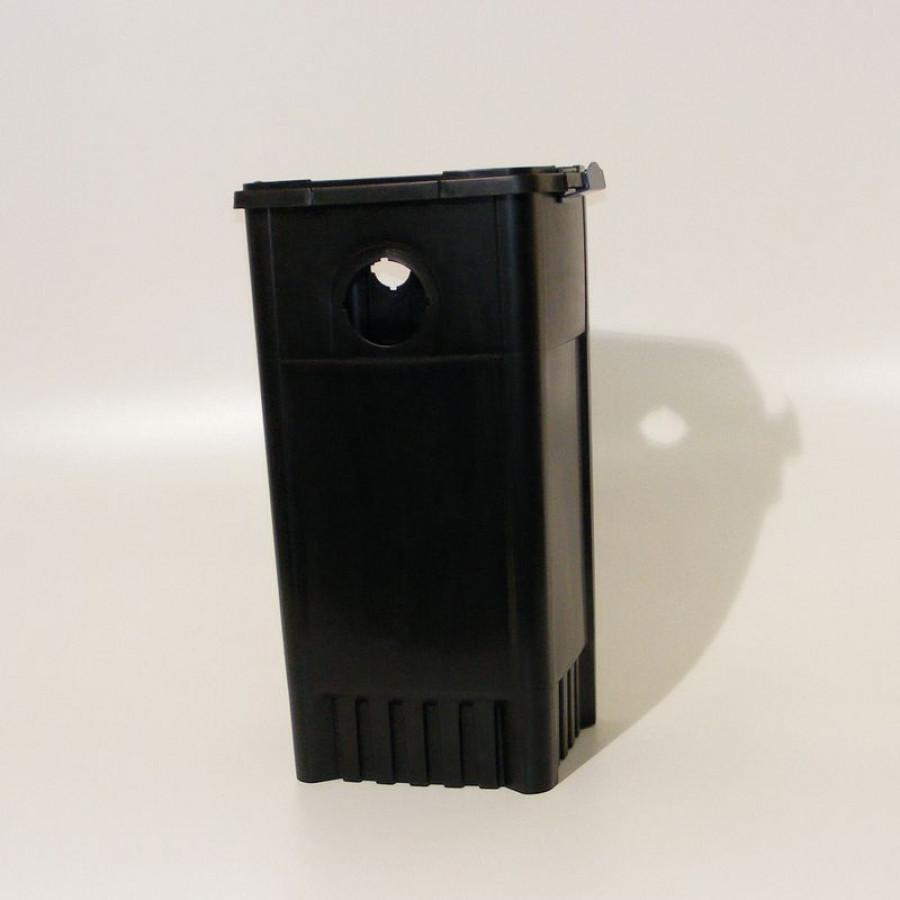 BG Behälter FiltoMatic 6000