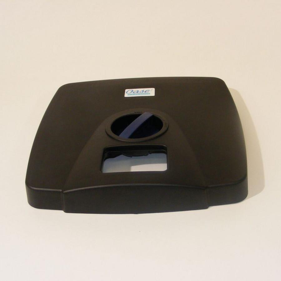 BG Deckel FiltoMatic CWS 3000 / 6000