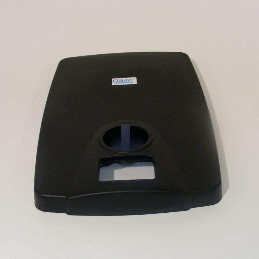 BG Deckel FiltoMatic CWS 12000
