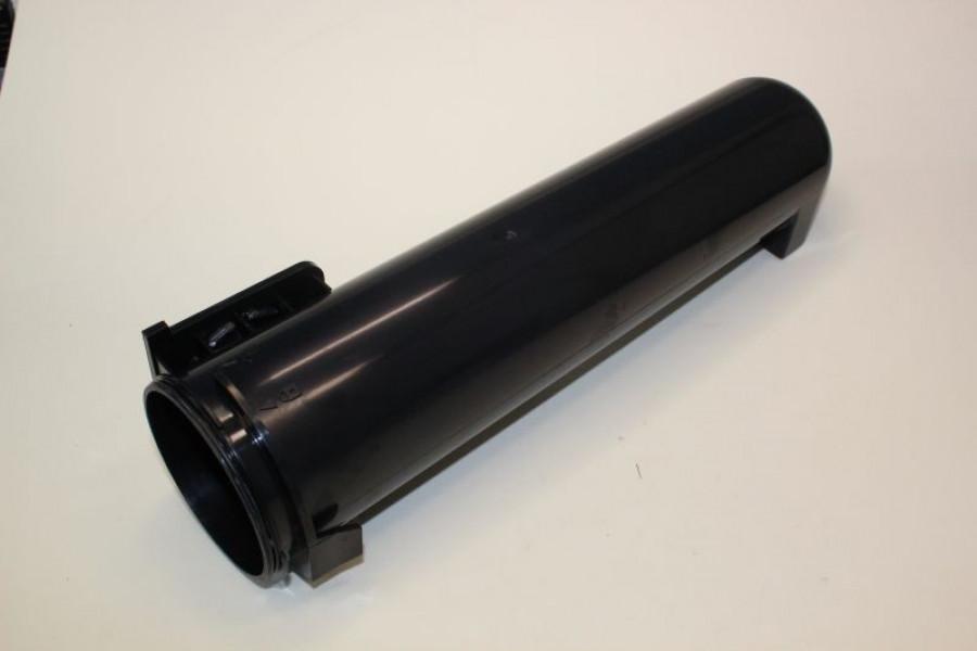 BG Wassergehäuse FiltoMatic 12000