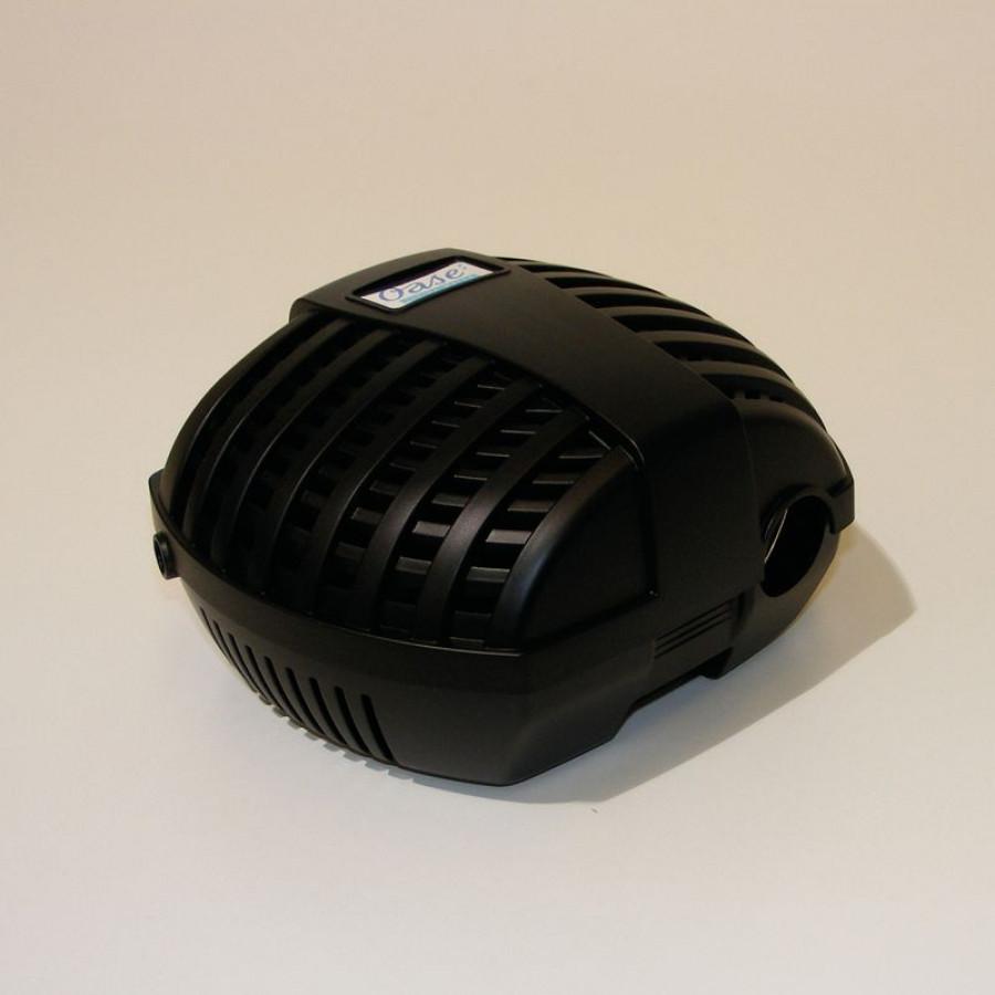 Ersatzteil-Set Filterschalen FP1500-3500
