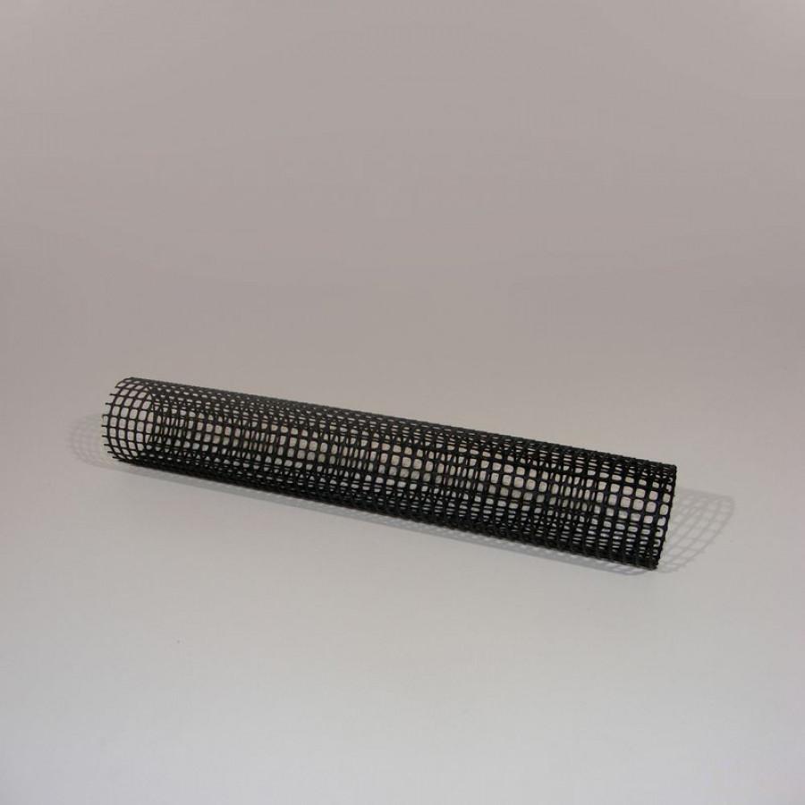 Gitterrohr FiltoClear 15000 / 503 mm