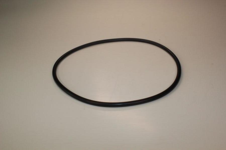 O-Ring NBR 185 x 6 SH40 A