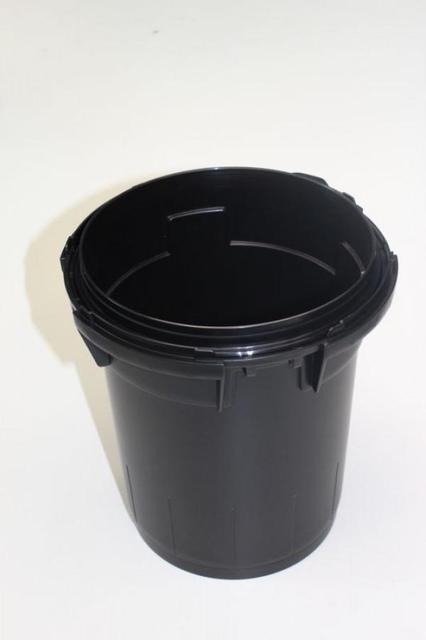 Behälter DF 4000 / 5000