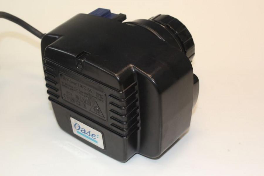 BG Lampenkopf FiltoClear UVC 55
