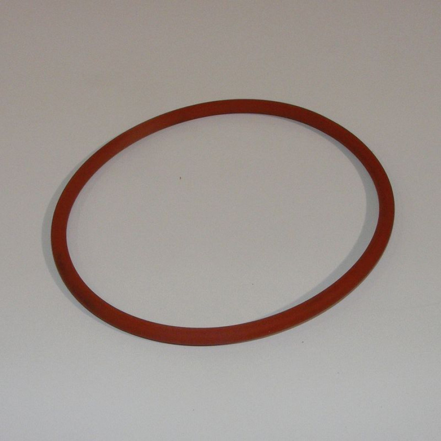 O-Ring SI 114,2 x 5,7 SH70