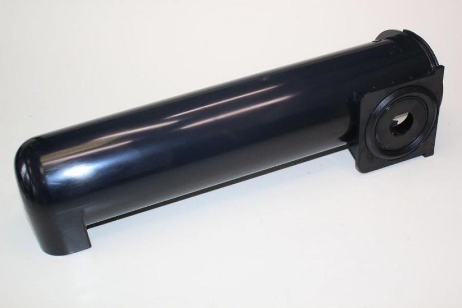 Ersatzteil Wassergehäuse FiltoMatic25000