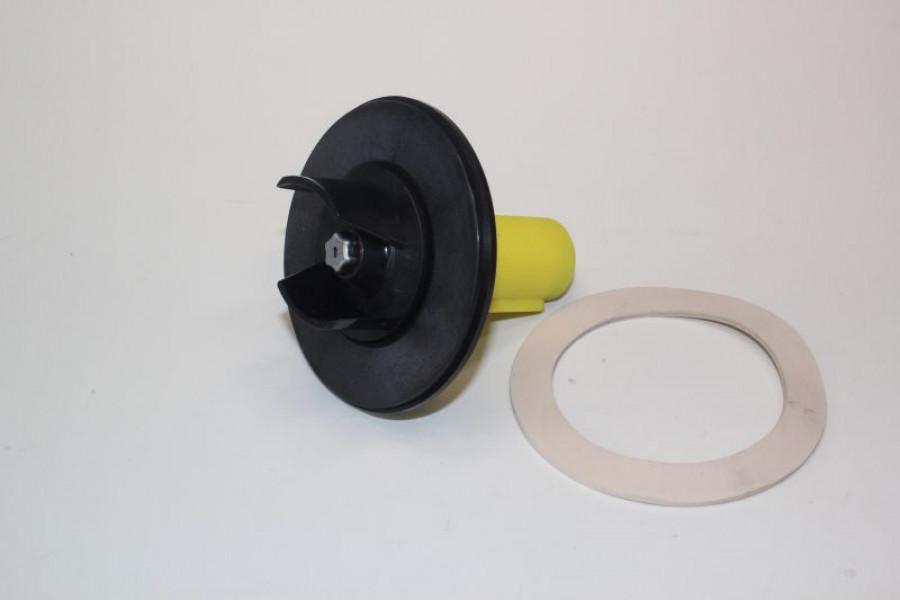 Ersatzrotor AquaMax Eco Pre. 12000-16000