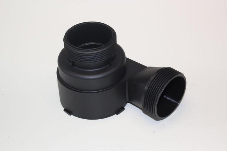 Ersatzpumpengeh. AquaMax Eco Prem. 6000