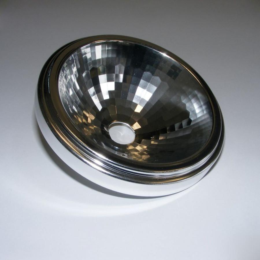 Reflektor LunAqua 10