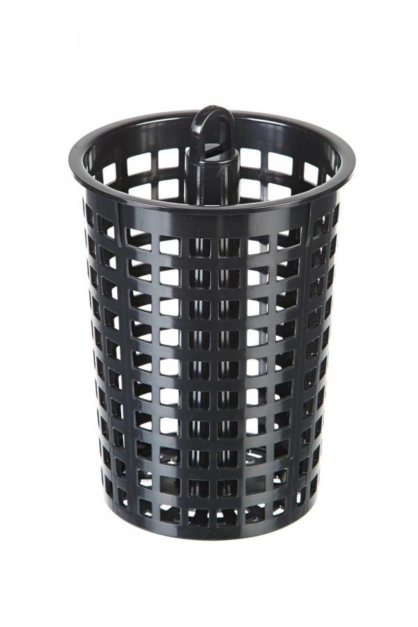 Filterkorb AquaSkim 20