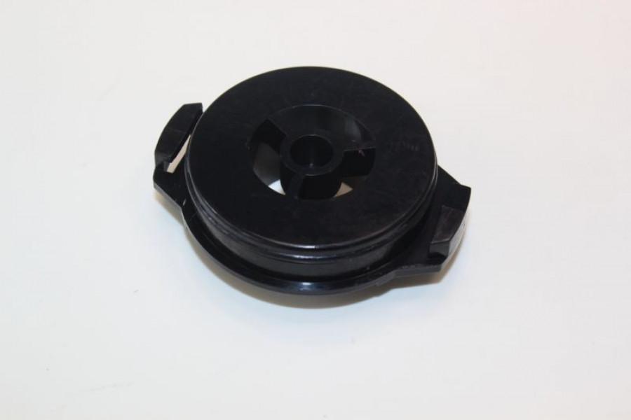 Pumpengehäuse AquaMax Eco Classic 2500