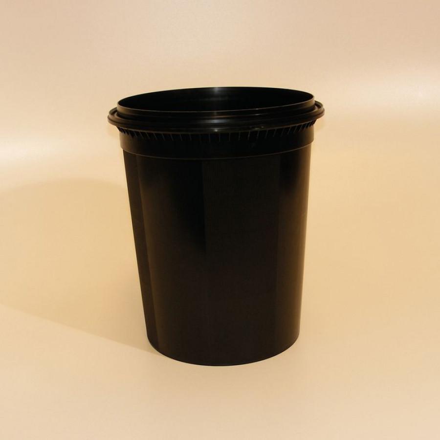 Behälter FiltoClear 11000