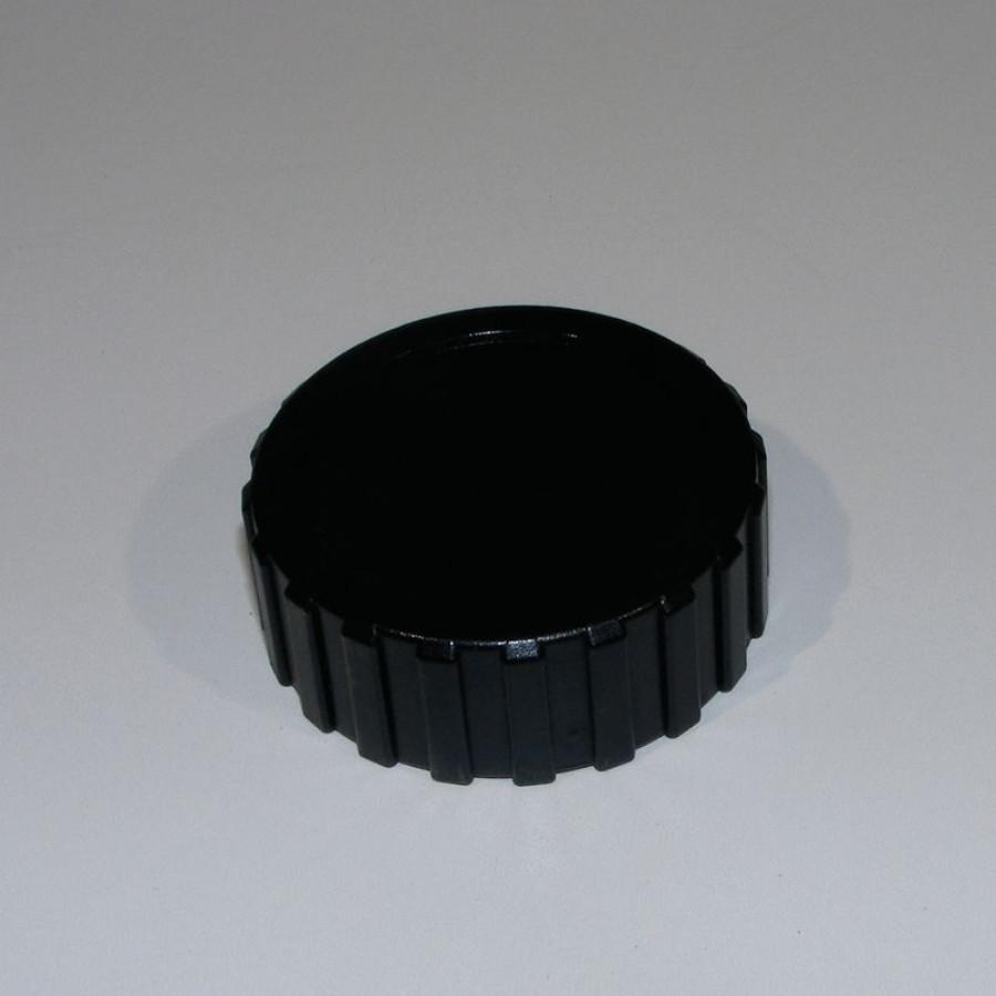 Verschlusskappe 1 1/2 FiltoCl./Skimmer