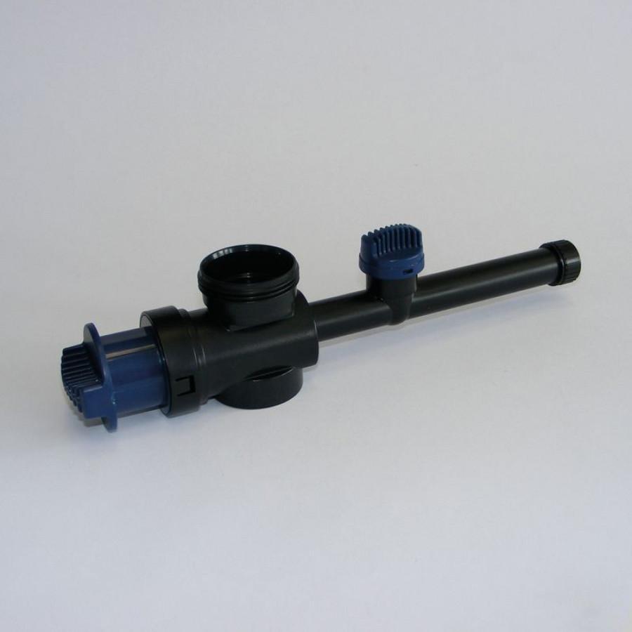 Wasserverteiler 3-2 kpl AquariusFountain