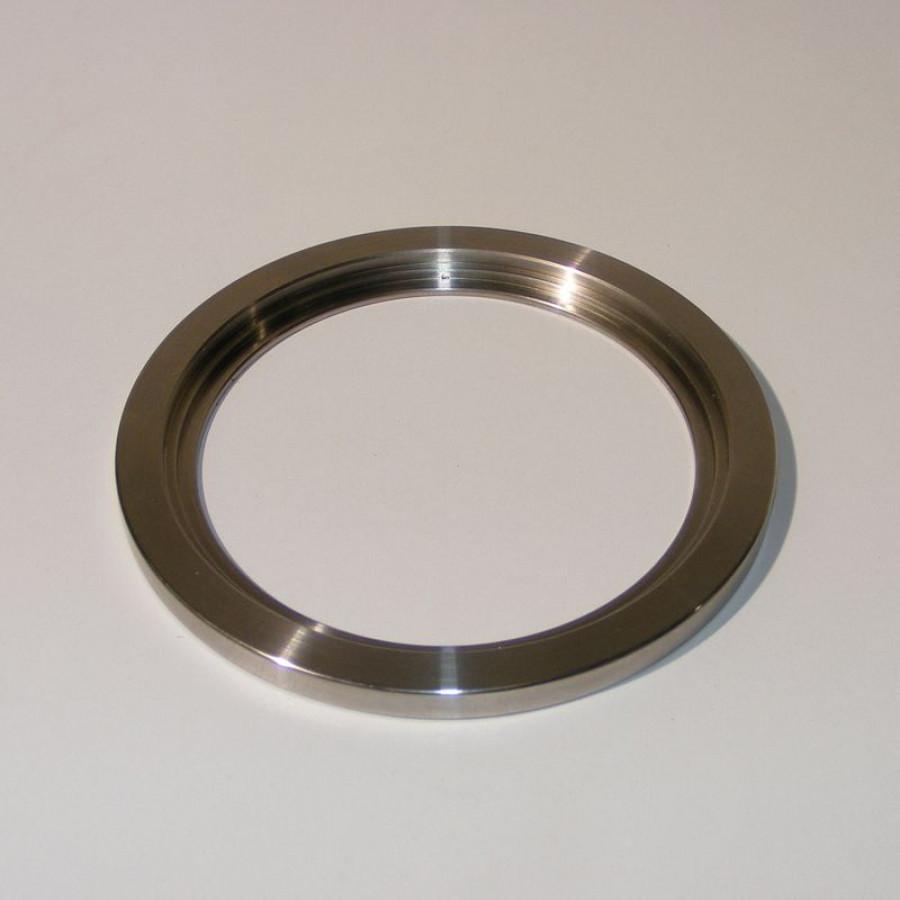 Zentrier-Ring 107