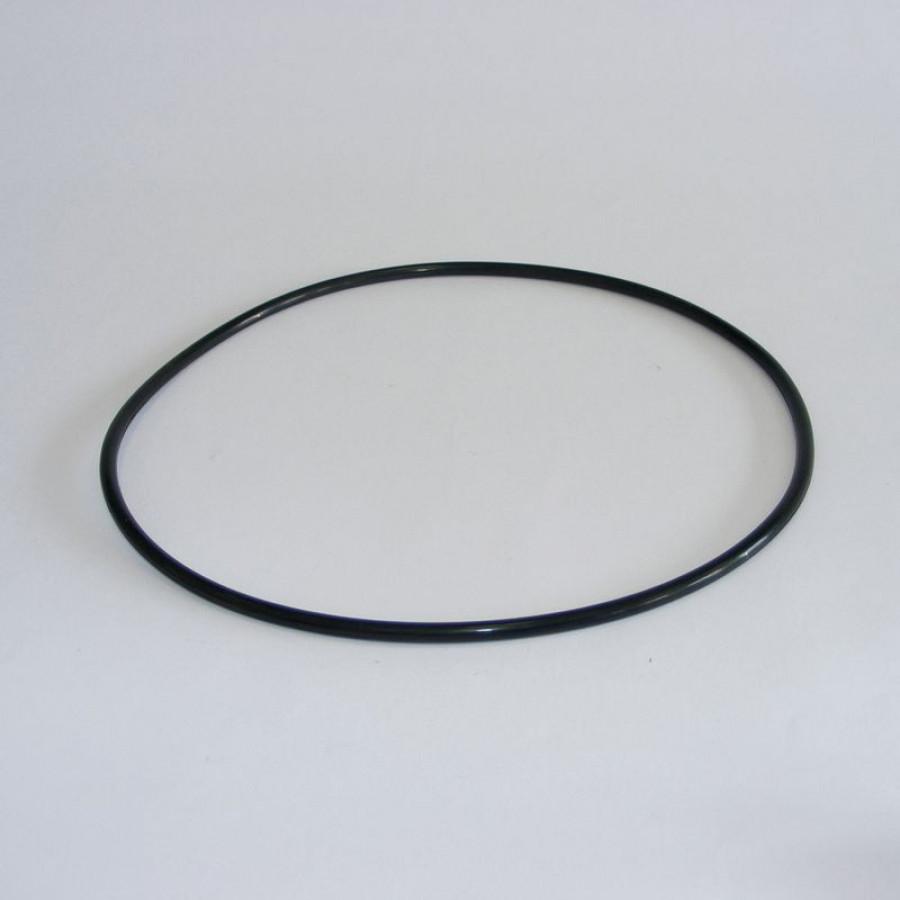 O-Ring NBR 200 x 5 SH70