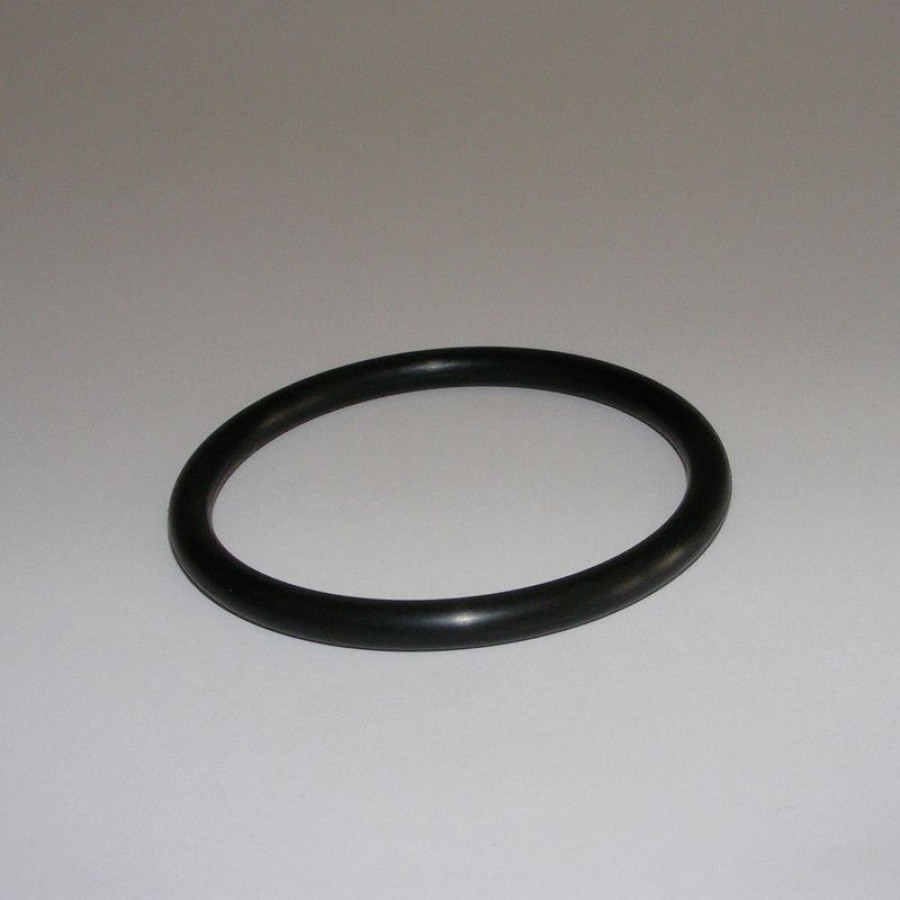 O-Ring Viton 65 x 6 SH50 A