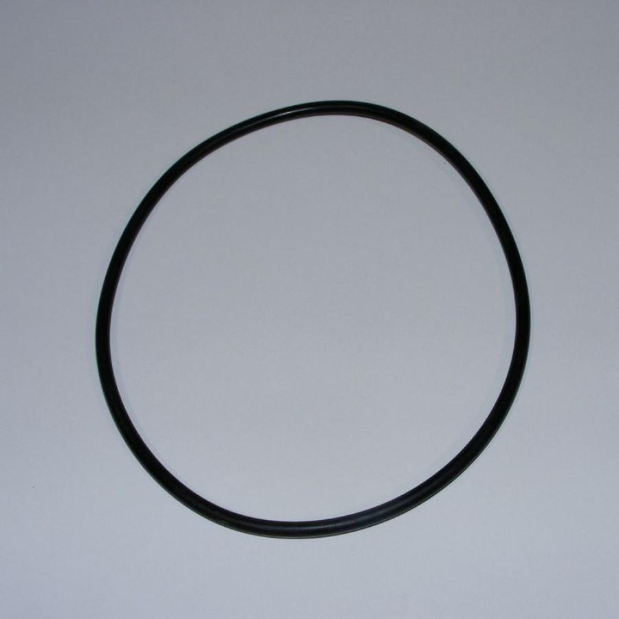 O-Ring NBR 130 x 4,3 SH70
