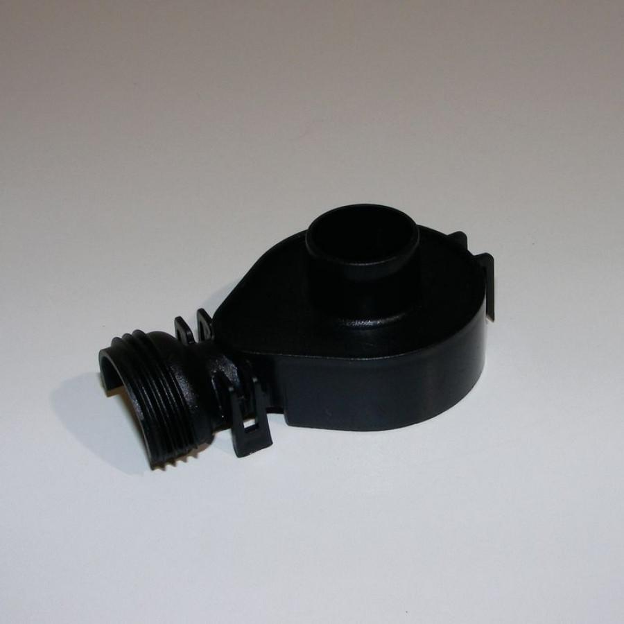 Pumpengehäuse AquaMax 2000