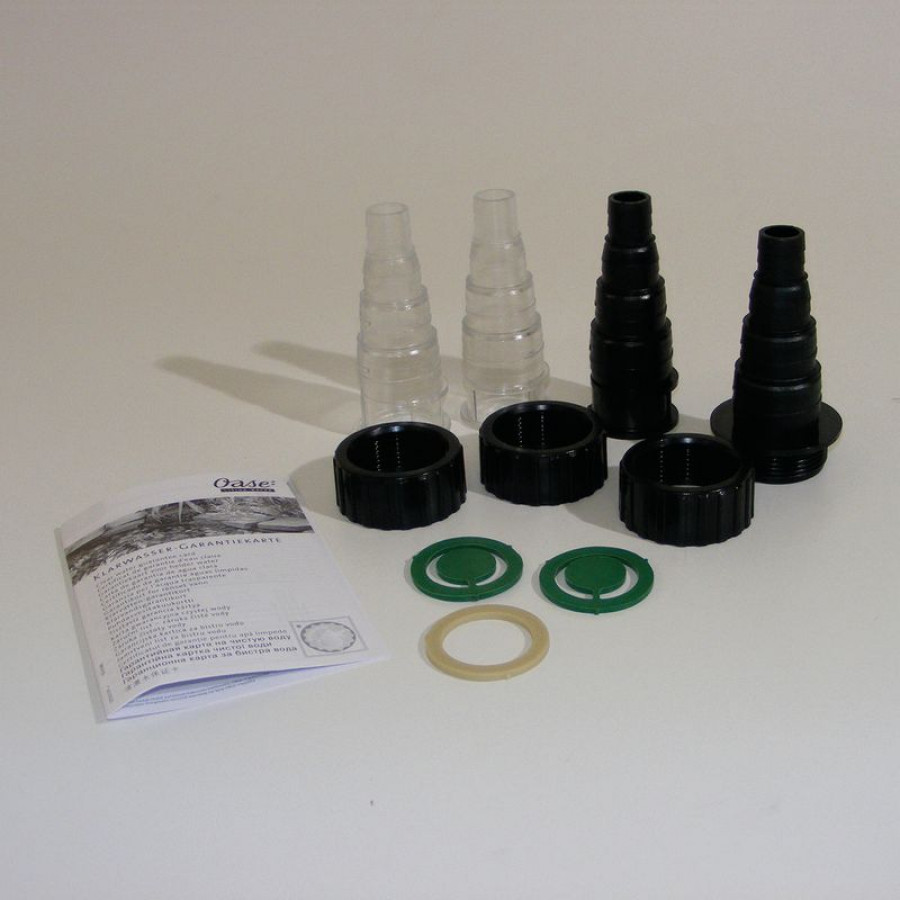 Beipack FiltoClear 3000-15000