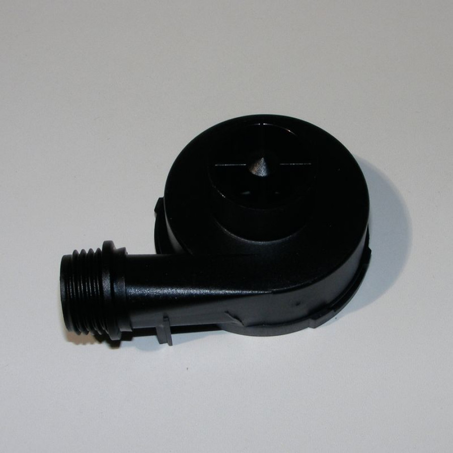 Pumpengehäuse S 3-2