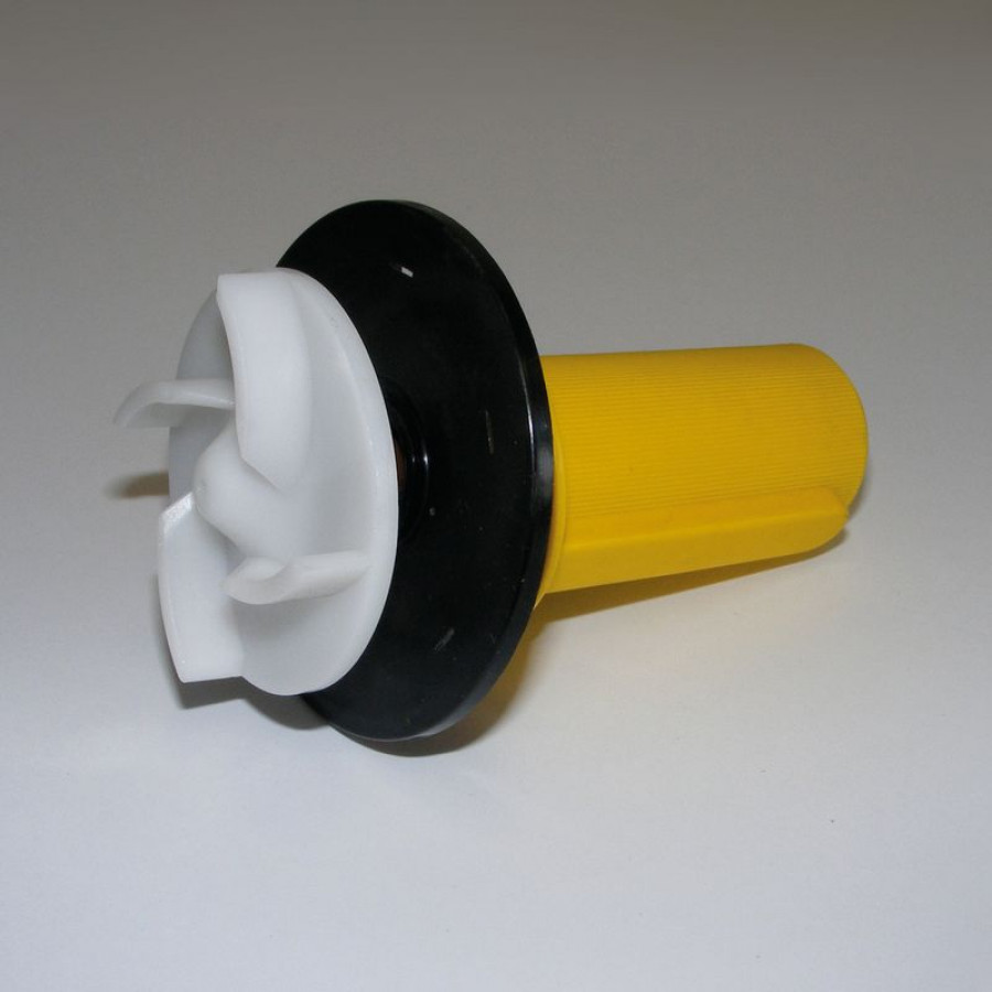 Ersatzrotor kpl. AquaMax Eco 8000