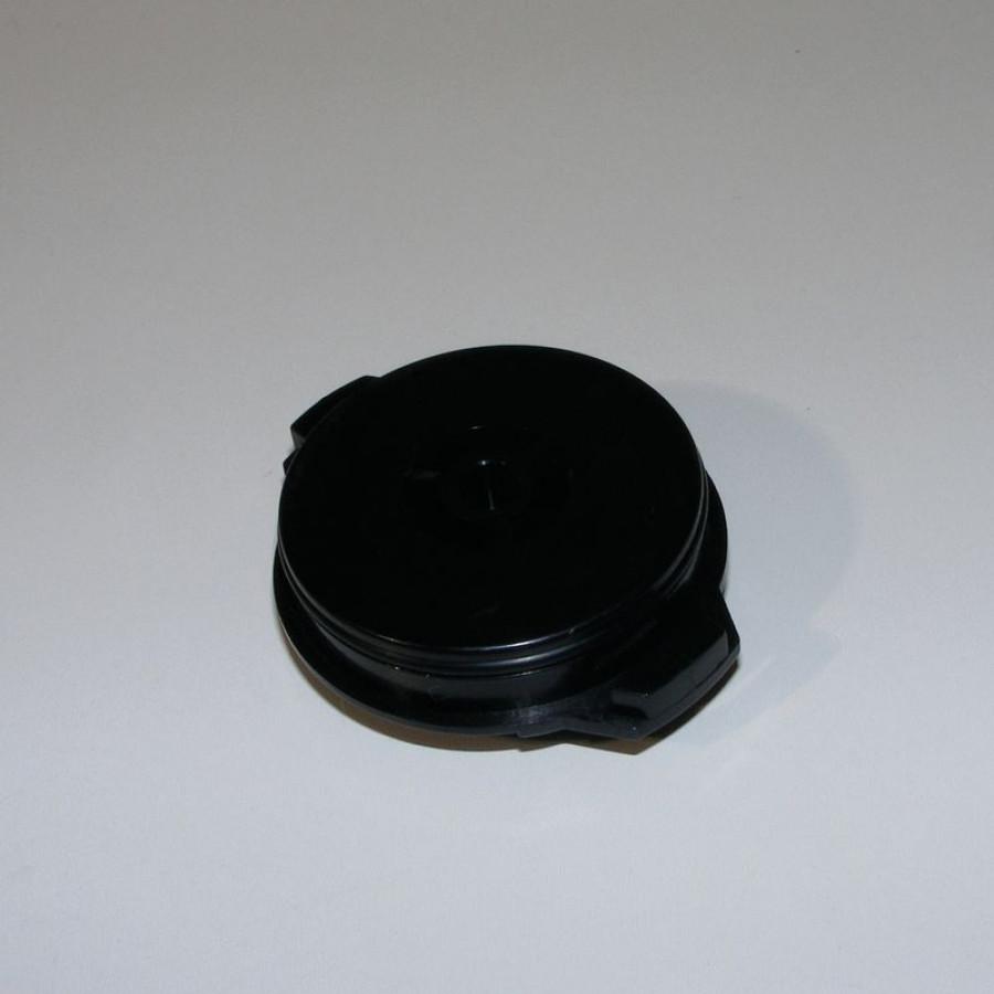 BG Pumpengehäuse ASE 3500
