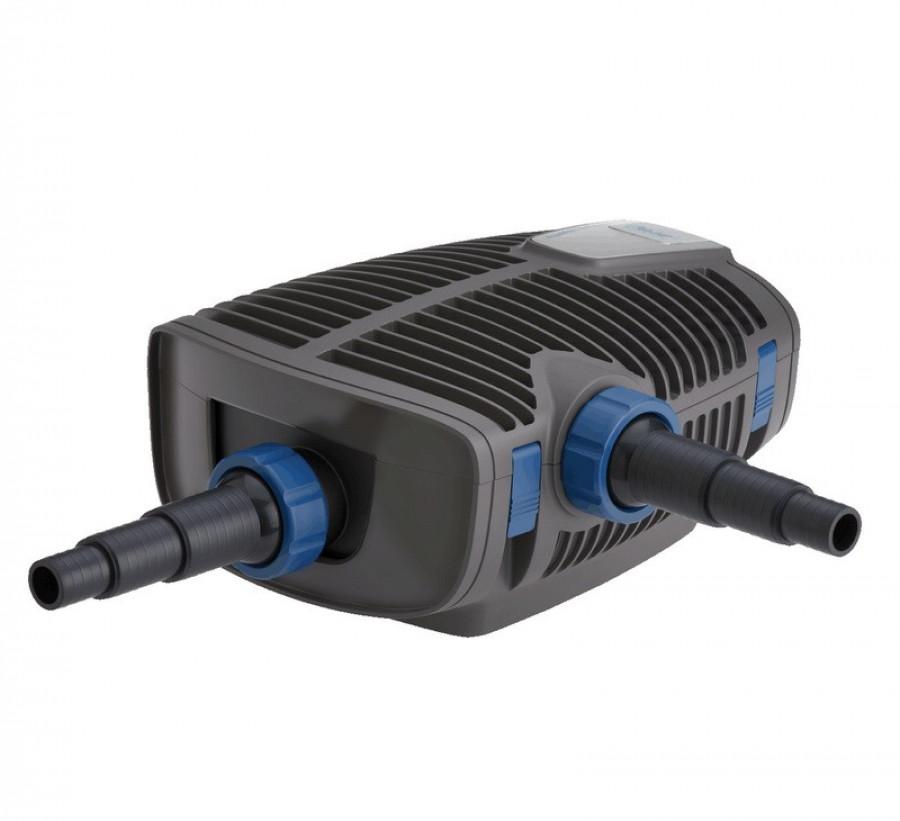 AquaMax Eco Premium 10000