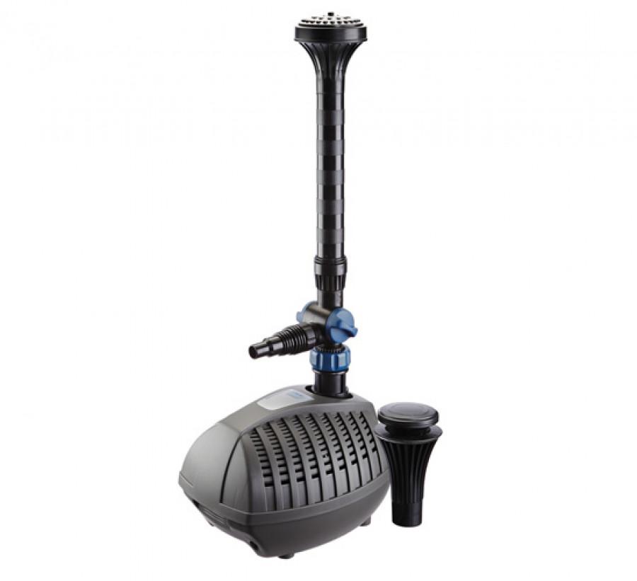 Aquarius Fountain Set Eco 5500