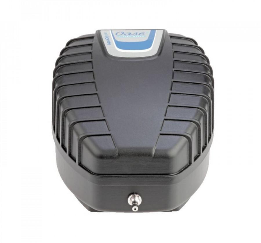 AquaOxy 500