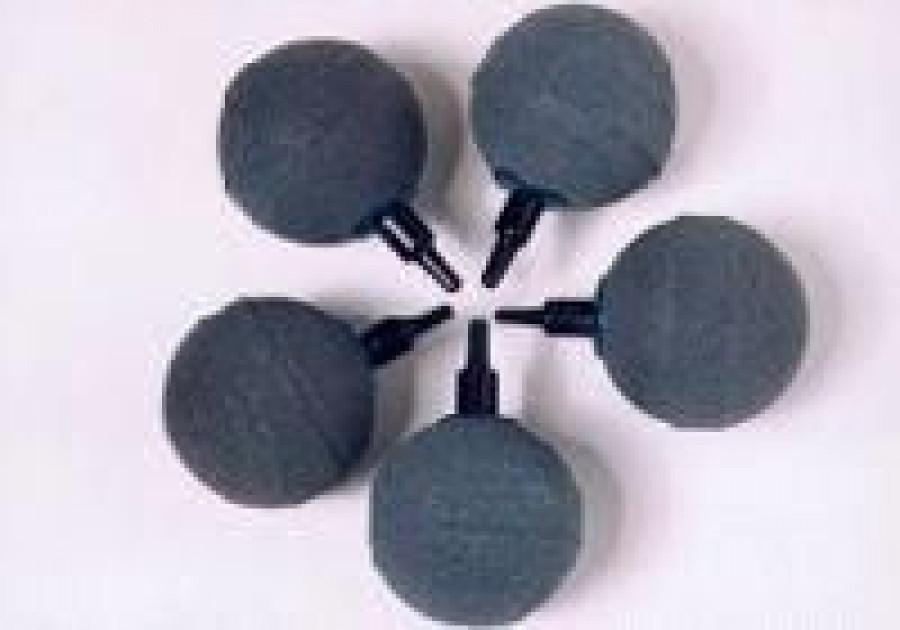 Belüftersteine Kugel 50mm Hi Oxygen