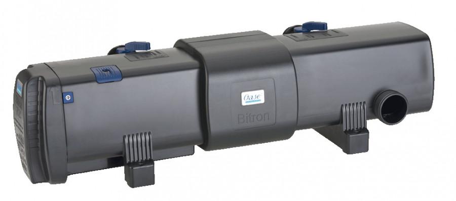 Bitron C 110 W