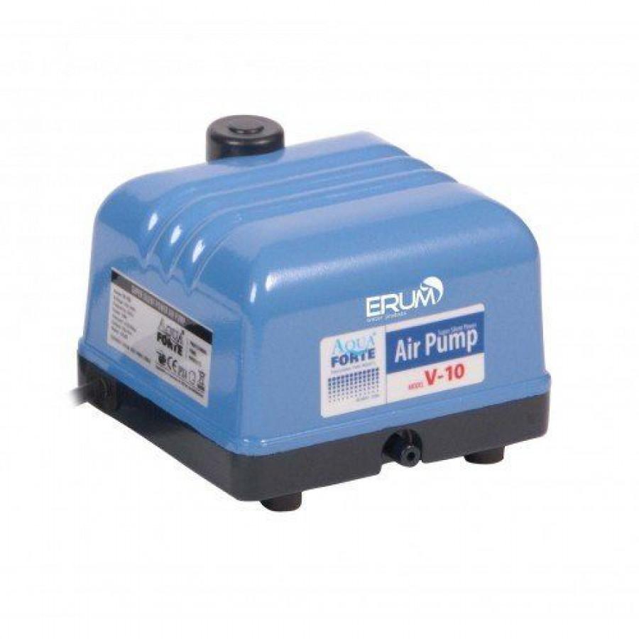Air pump Hailea V10