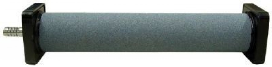 Luftstein Zylinder 40x220mm Hi-OX