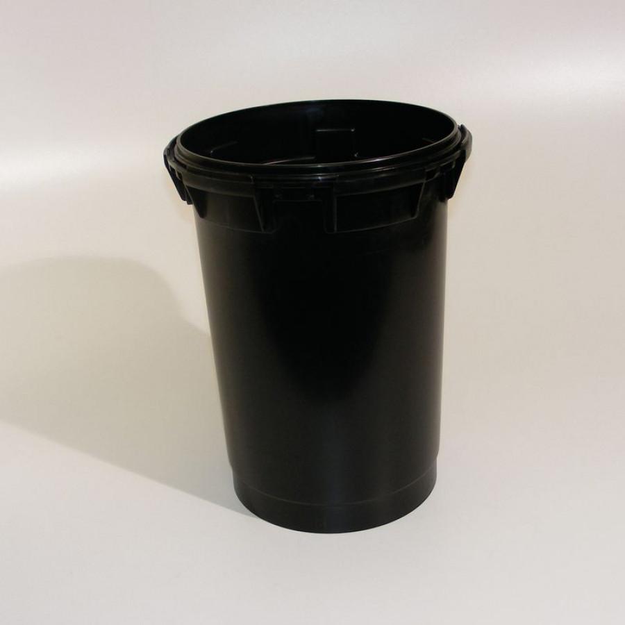 Behälter BioPress 12000-15000
