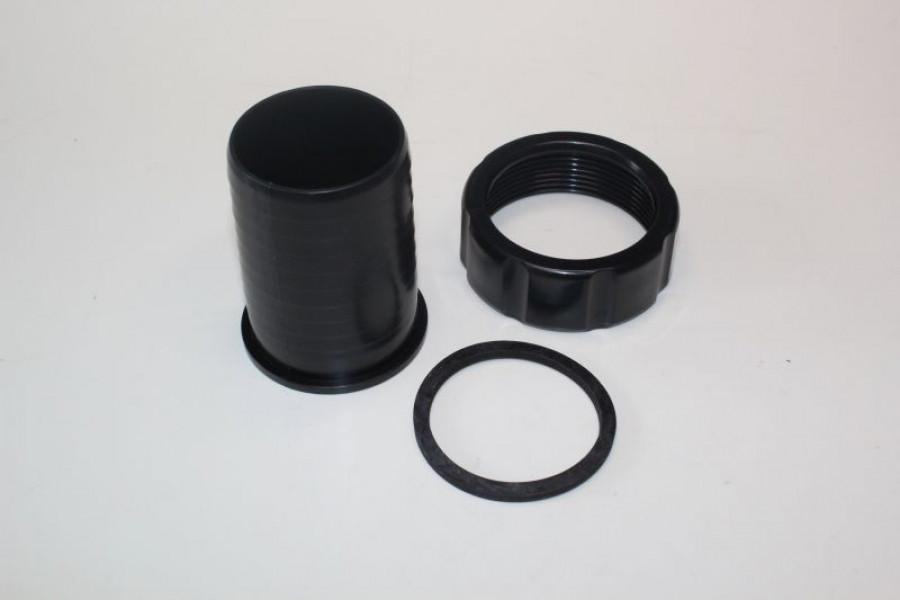 Beipack AquaMax Eco 2
