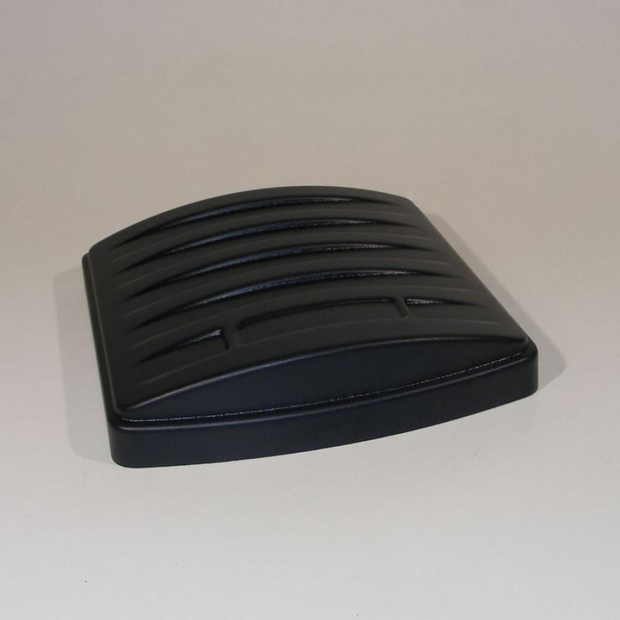 Deckel SolarSafe 17 / 41