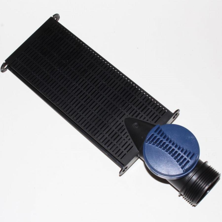 Ers. Filteradapter Aquar. Fountain Gr. 3