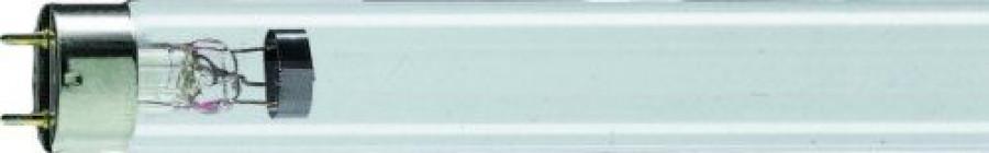 Ersatz TL-lamp 55 watt TMC HF